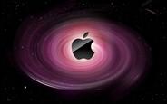 Apple Son Çeyrekte 17 Milyon iPad Sattı!
