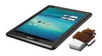 Archos 97 Carbon Tablet Tanıtıldı