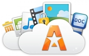 Astro File Manager ile Android Uygulamaları ve Dosyalar Nasıl Yedeklenir?