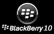 BlackBerry 10'a Ait Yeni Ekran Görüntüleri Sızdı