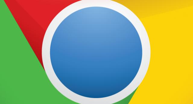 Google Chrome'a 23.0.1271.91 Sürüm Numaralı Ara Güncelleme Geldi