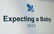 """Artık Facebook'ta """"Bebek Bekliyoruz"""" da Diyebileceğiz"""