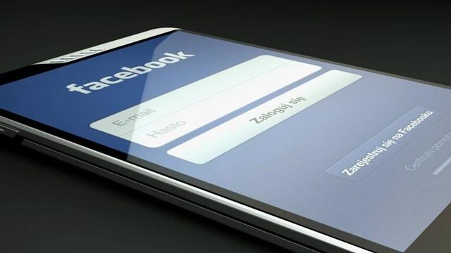 Facebook Home Projesi, Özel Facebook Arayüzüne Sahip Bir Telefon Mu?