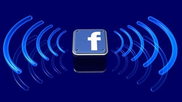 Facebook Messenger Android Uygulamasına Sesli Arama Özelliği Geldi