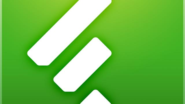 Feedly 3 Milyon Google Reader Kullanıcısını Kaptı