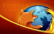 Firefox 16 Sürümünü Herkesten Önce, Şimdi İndirin!