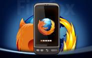 Firefox OS, Mozilla'nın Mobil İşletim Sistemine İlk Bakış