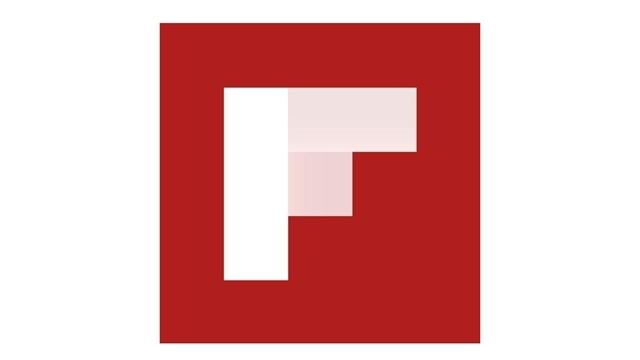 Flipboard iOS Güncellendi: Kullanıcılar Kendi Dergilerini Oluşturabilecekler