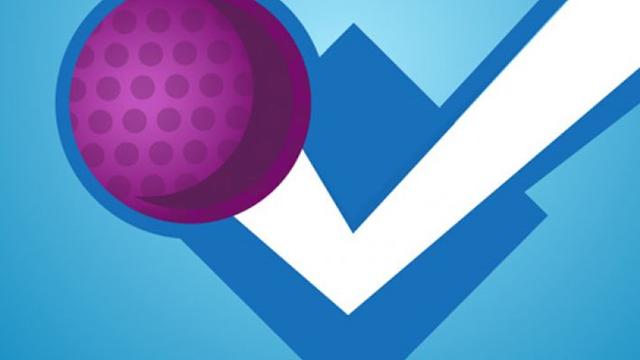 Foursquare Android Uygulaması 2013'ün İlk Önemli Güncellemesini Aldı