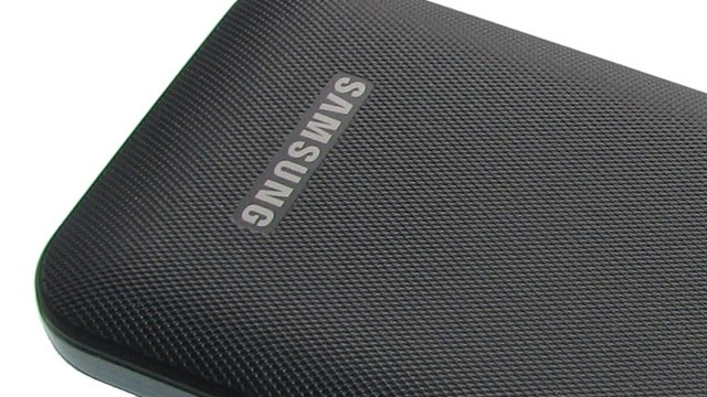 Samsung Galaxy Ace 3 Geliyor