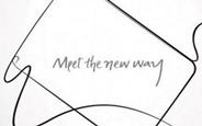 Samsung Galaxy Note 10.1 Tanıtıldı