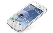 Samsung, Çift Sim Kart Destekli Galaxy S DUOS'u Tanıttı