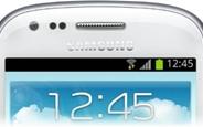 Galaxy S3 Mini'nin Fotoğrafı ve Özellikleri Sızdı