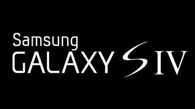 Samsung Galaxy S4'ün Olası Son Tasarımı ve Özellikleri Sızdı