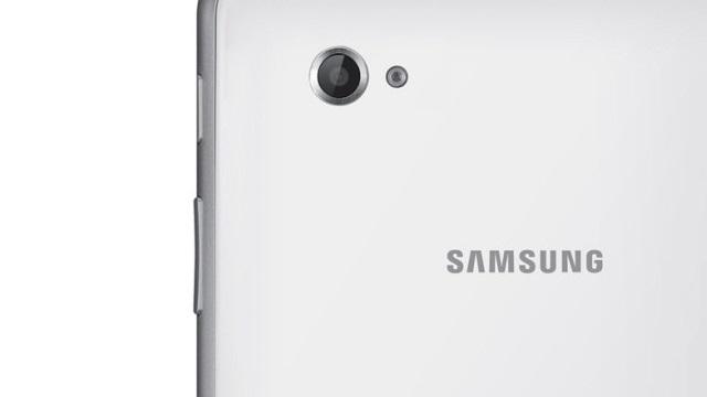 Samsung Galaxy Tab 3'ün Özellikleri ve Fotoğraf Sızdı