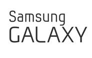 Samsung Durmuyor, Galaxy Premier Geliyor