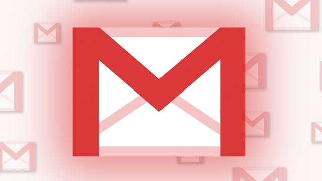 Gmail iOS ve Android Uygulaması Yenilendi