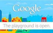 Google, 29 Ekim İçin Android Etkinliği Planlıyor