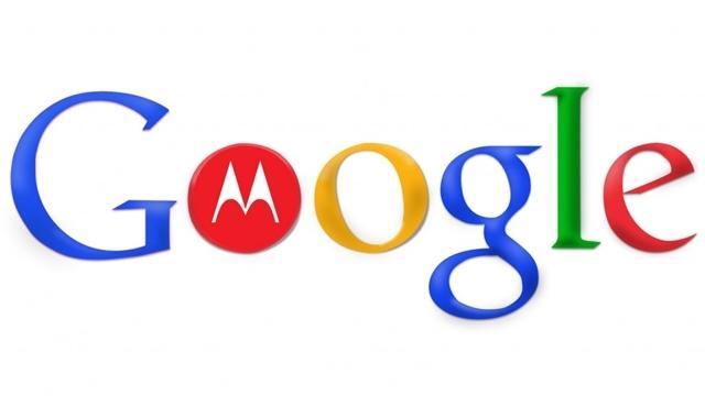 Google'ın Motorola'sında 1200 Kişi Daha İşten Çıkarılacak
