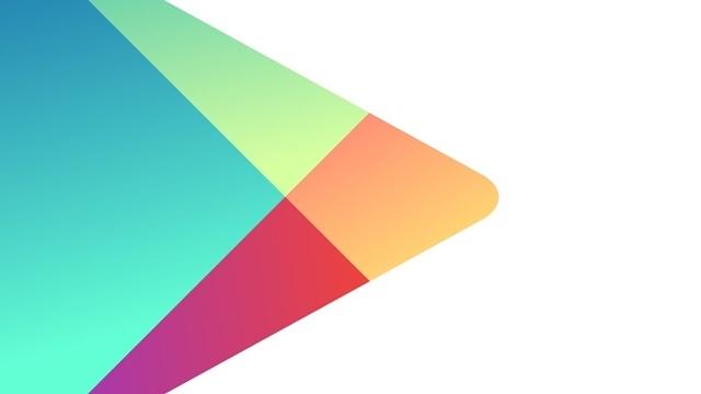 Google Play, Kalitesiz 60 Bin Uygulamayı Mağazadan Sildi!