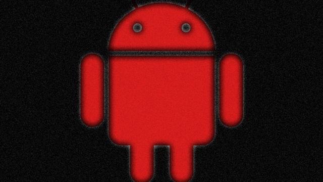 Google Play'de Yeni Bir Zararlı Yazılım Tespit Edildi: BadNews