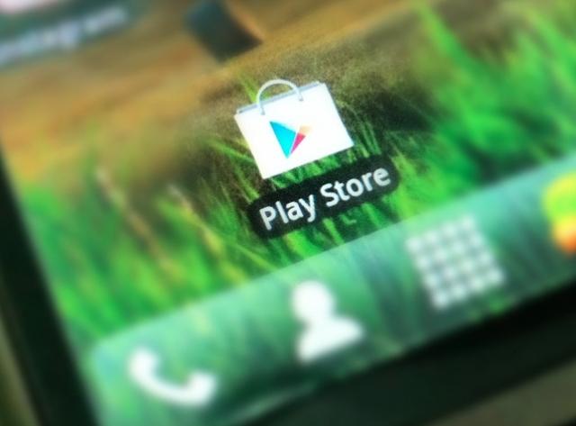 Google Play Yorumlarında Önemli Bir Değişikliğe Gidildi