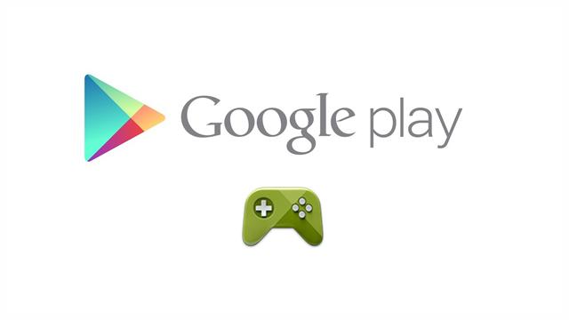 Google Play Games Servisi Android Dünyasını Heyecanlandırdı
