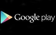 Google Play'e Yeni Bir İndirme Modeli Eklendi
