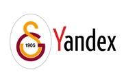 Galatasaray ile Yandex İş Birliği: GSYandex