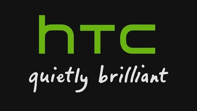 HTC, 2013 İlk Çeyreğine Ait Finans Raporunu Açıkladı