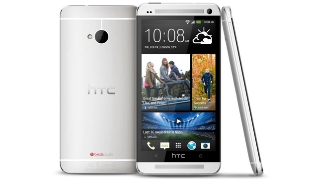 HTC One'ın Türkiye Fiyatı ve Çıkış Tarihi Belli Oldu!