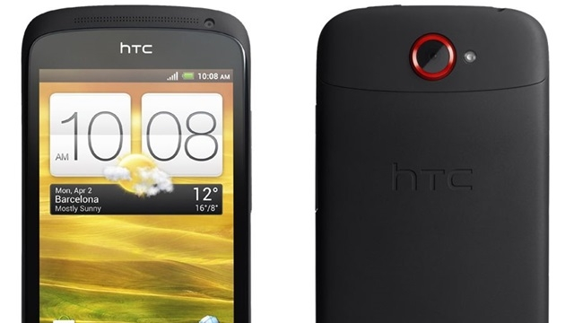 HTC One S İçin Android 4.2 ve HTC Sense 5 Güncellemesi Gelebilir