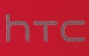 HTC J Butterfly - Dünyanın İlk 1080p Tam HD Ekran Çözünürlüğüne Sahip Akıllı Telefonu