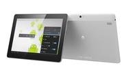 Huawei MediaPad 10 FHD Satışa Çıkmaya Hazırlanıyor