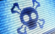 Internet Explorer'daki Java Açığı Kullanıcıları Alarma Geçirdi - Güncellendi