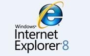 Google Servisleri, Internet Explorer 8 ve Altındaki Sürümlere Kapatılıyor