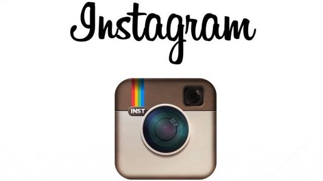 Instagram Fotoğraflarına Kişi Etiketleme Özelliği Geldi
