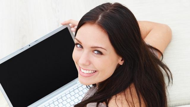Veri Kullanım Hesaplayıcı ile Doğru İnternet Paketini Nasıl Seçersiniz