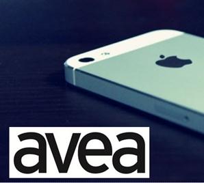 Avea'nın iPhone 5 Fiyatları ve Paketleri Belli Oldu