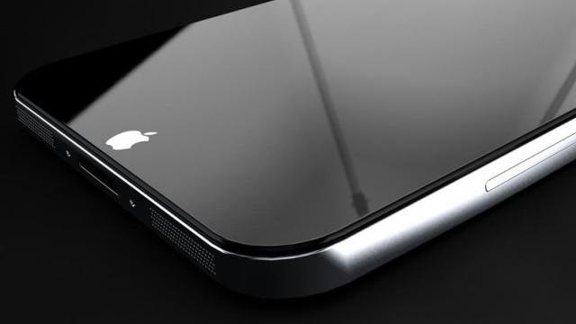 iPhone 6, 1080p Tam HD Retina Ekrana Sahip Olabilir