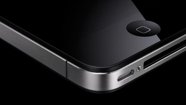 iPhone Home Tuşu Sorunu ve Çözümü
