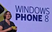 Windows Phone 8 Yüklü Nokia'lar Lumia 920 ve Lumia 820 Tanıtıldı