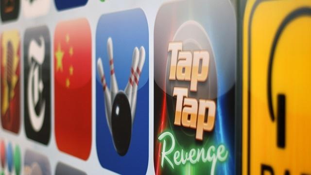 25 Aralık'ta Mobil Oyun ve Uygulama İndirmede Rekor Kırıldı