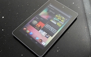 Nexus 7 İçin Android 4.1.2 Güncellemesi Geldi