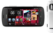 41 MP Kamerasıyla Nokia 808 PureView Türkiye'ye Geliyor