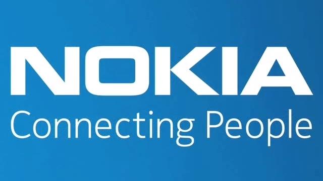 Nokia'nın Tablet Çalışmaları Sızdı