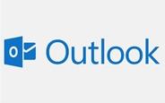 Hotmail'e Elveda, Metro Arayüzlü Outlook.com Geldi