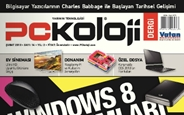 Tamindir İçerik Destekli Pckoloji Dergisi'nin 2013 Şubat Sayısı Çıktı