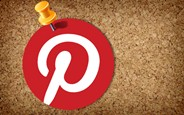 Pinterest'te Davetiyeli Üyelik Sistemi Kalktı