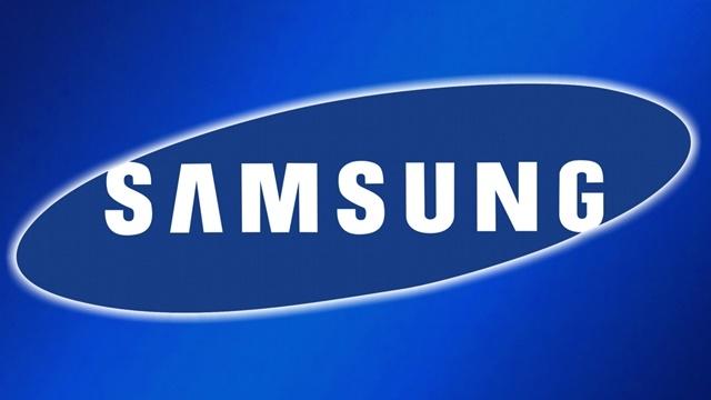Samsung 2012'nin 4. Çeyreğinde 6.6 Milyar USD Kâr Etti